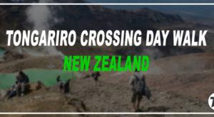 Tongariro-Crossing-Day-Walk